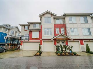Townhouse for sale in Willoughby Heights, Langley, Langley, 131 20498 82 Avenue, 262463008 | Realtylink.org