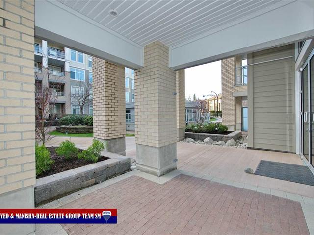 Apartment for sale in Grandview Surrey, Surrey, South Surrey White Rock, 318 15436 31 Avenue, 262429763 | Realtylink.org