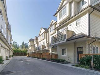 Townhouse for sale in East Newton, Surrey, Surrey, 16 14285 64 Avenue, 262461929 | Realtylink.org
