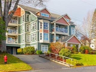 Apartment for sale in Duncan, West Duncan, 341 Ypres Street, 466847 | Realtylink.org