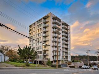 Apartment for sale in Nanaimo, South Surrey White Rock, 220 Townsite Road, 466538 | Realtylink.org