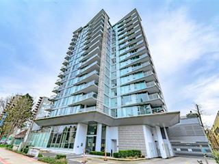 Apartment for sale in Brighouse South, Richmond, Richmond, 1807 8288 Granville Avenue, 262466204 | Realtylink.org
