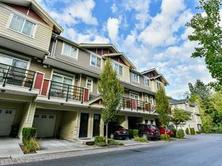 Townhouse for sale in Sullivan Station, Surrey, Surrey, 80 6383 140 Street, 262465518 | Realtylink.org