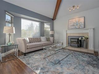 House for sale in East Newton, Surrey, Surrey, 13815 65 Avenue, 262465065 | Realtylink.org