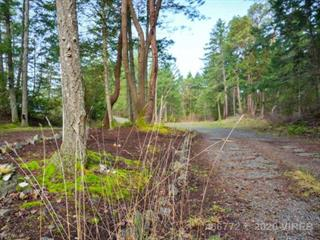 Lot for sale in Nanoose Bay, Fort Nelson, Lot B Boyd Drive, 466772 | Realtylink.org