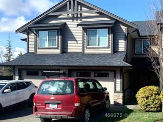 Apartment for sale in Courtenay, North Vancouver, 4699 Muir Road, 466675 | Realtylink.org