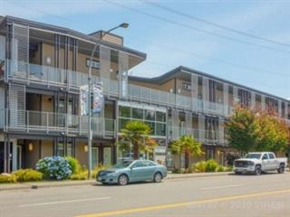 Apartment for sale in Nanaimo, Brechin Hill, 1250 Stewart Ave, 466787 | Realtylink.org