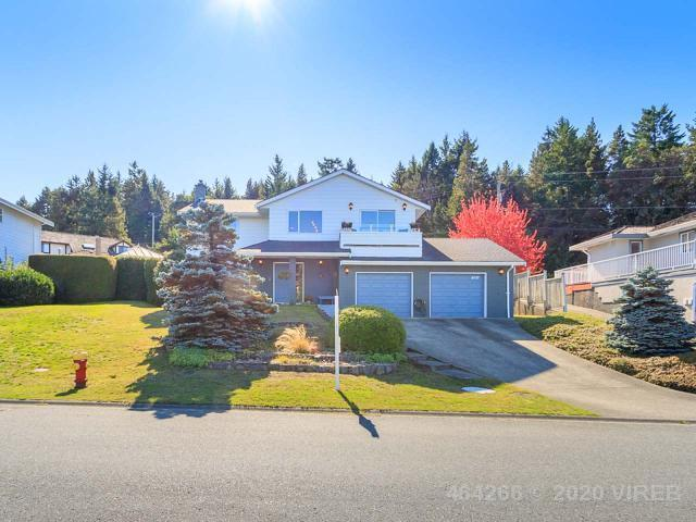 House for sale in Nanaimo, Williams Lake, 6727 Ellen Place, 464266 | Realtylink.org