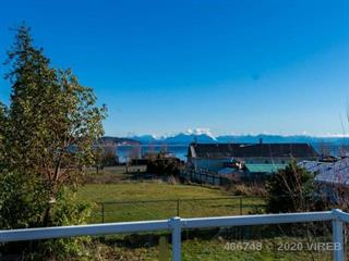 House for sale in Campbell River, Coquitlam, 109 Larwood Road, 466748 | Realtylink.org