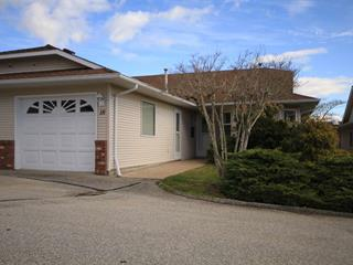 Other Property for sale in Gibsons & Area, Gibsons, Sunshine Coast, 18 820 Kiwanis Way, 262447272 | Realtylink.org