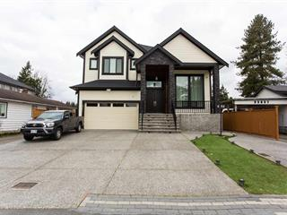 House for sale in Central Abbotsford, Abbotsford, Abbotsford, 33827 Mayfair Avenue, 262466293 | Realtylink.org