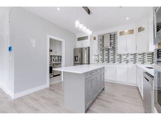 Other Property for sale in Burke Mountain, Coquitlam, Coquitlam, 3433 Victoria Drive, 262463222 | Realtylink.org