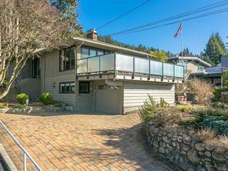 House for sale in Canyon Heights NV, North Vancouver, North Vancouver, 766 Montroyal Boulevard, 262459385 | Realtylink.org