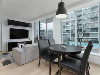 Apartment for sale in Victoria VE, Vancouver, Vancouver East, 505 2220 Kingsway Street, 262463195 | Realtylink.org