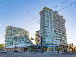 Apartment for sale in Victoria VE, Vancouver, Vancouver East, 1203 2220 Kingsway, 262464317 | Realtylink.org