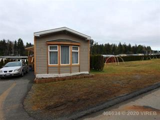 Manufactured Home for sale in Port Hardy, Port Hardy, 5250 Beaver Harbour Road, 466634 | Realtylink.org