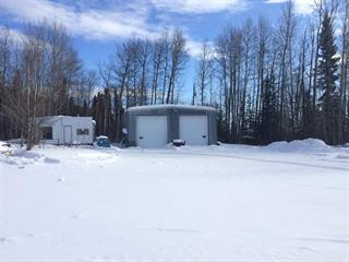 Lot for sale in Fort Nelson -Town, Fort Nelson, Fort Nelson, 7752 Alaska Highway, 262465841 | Realtylink.org