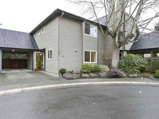 Townhouse for sale in Broadmoor, Richmond, Richmond, 3 8631 No. 3 Road, 262464314 | Realtylink.org