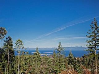 Lot for sale in Lantzville, Burns Lake, Lot 3 High Ridge Cres, 464983 | Realtylink.org