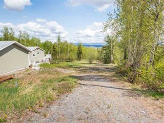 Lot for sale in St. Lawrence Heights, Prince George, PG City South, 6372 Lalonde Road, 262464652   Realtylink.org