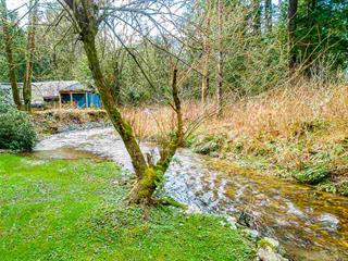 Lot for sale in Dewdney Deroche, Mission, Mission, 35544 Durieu Road, 262465761 | Realtylink.org