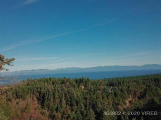 Lot for sale in Lantzville, Burns Lake, Lot 1 High Ridge Cres, 464982 | Realtylink.org