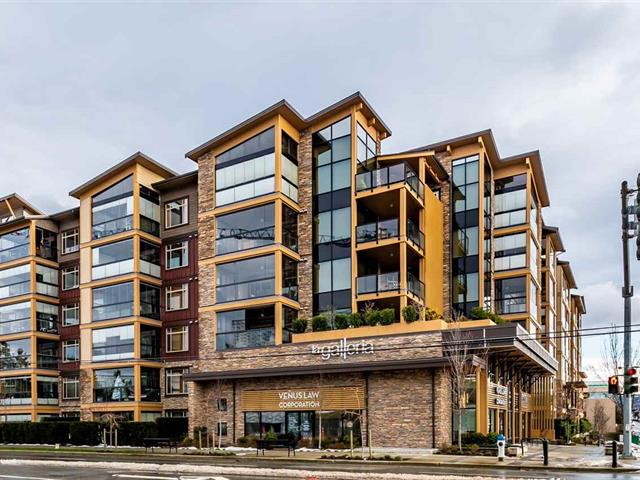 Apartment for sale in Abbotsford East, Abbotsford, Abbotsford, 509 2860 Trethewey Street, 262454008 | Realtylink.org