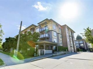 Apartment for sale in Whalley, Surrey, North Surrey, 426 10707 139 Street, 262466573   Realtylink.org