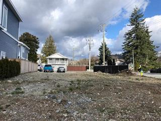 Lot for sale in Mission BC, Mission, Mission, 33633 7th Avenue, 262463682 | Realtylink.org
