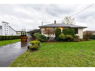 House for sale in Chilliwack E Young-Yale, Chilliwack, Chilliwack, 46056 Southlands Crescent, 262466367 | Realtylink.org
