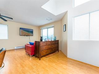 Apartment for sale in Glenwood PQ, Port Coquitlam, Port Coquitlam, 309 1948 Coquitlam Avenue, 262461582 | Realtylink.org