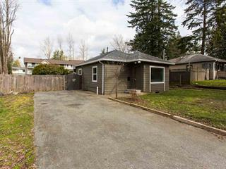 House for sale in Central Abbotsford, Abbotsford, Abbotsford, 34033 Wavell Lane, 262453642 | Realtylink.org