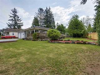 House for sale in Central Abbotsford, Abbotsford, Abbotsford, 2335 McKenzie Road, 262466143 | Realtylink.org