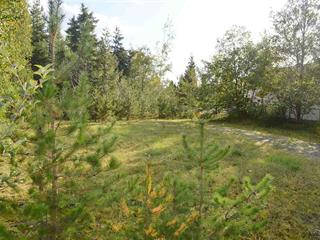 Lot for sale in Thornhill, Terrace, Terrace, 3533 Clore Avenue, 262430466 | Realtylink.org