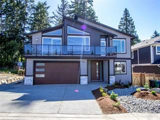House for sale in Nanaimo, North Jingle Pot, 3765 Marjorie Way, 466330 | Realtylink.org