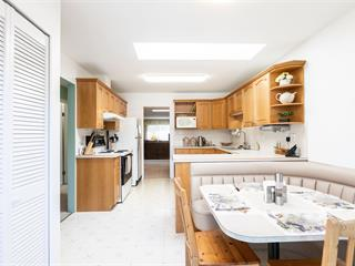 1/2 Duplex for sale in Upper Deer Lake, Burnaby, Burnaby South, 6681 Sperling Avenue, 262412783 | Realtylink.org