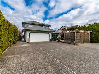 House for sale in Vedder S Watson-Promontory, Chilliwack, Sardis, 44547 Moore Avenue, 262466425 | Realtylink.org
