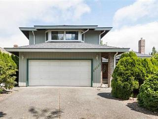 House for sale in Sunnyside Park Surrey, Surrey, South Surrey White Rock, 14995 21 Avenue, 262460045   Realtylink.org