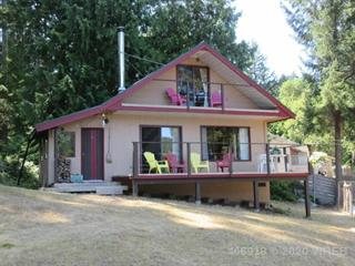 House for sale in Mudge Island, NOT IN USE, 564 Weathers Way, 466918 | Realtylink.org