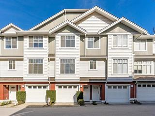 Townhouse for sale in Clayton, Surrey, Cloverdale, 3 19480 66 Avenue, 262459250   Realtylink.org