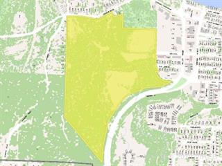 Lot for sale in Campbell River, Burnaby South, 2365 Quinsam Road, 461244   Realtylink.org