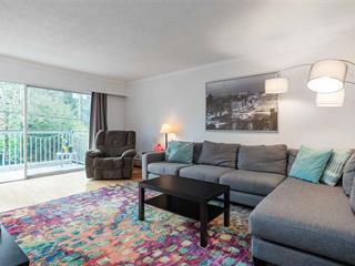 Apartment for sale in Upper Lonsdale, North Vancouver, North Vancouver, 209 3080 Lonsdale Avenue, 262463780 | Realtylink.org