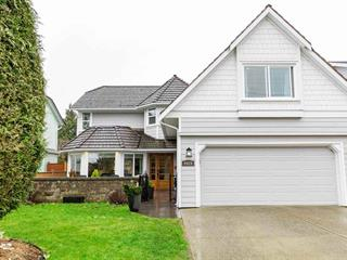 House for sale in Holly, Delta, Ladner, 4429 64 Street, 262466002 | Realtylink.org