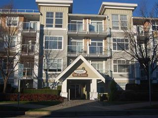Apartment for sale in King George Corridor, Surrey, South Surrey White Rock, 207 15299 17a Avenue, 262443103   Realtylink.org