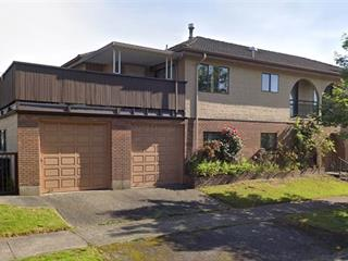 House for sale in Grandview Woodland, Vancouver, Vancouver East, 2375 E 11th Avenue, 262466185 | Realtylink.org