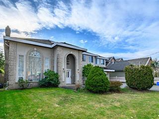 House for sale in Boyd Park, Richmond, Richmond, 4440 Pendlebury Road, 262460683 | Realtylink.org
