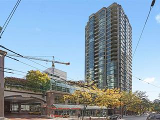 Townhouse for sale in Downtown VW, Vancouver, Vancouver West, 896 Hamilton Street, 262431762 | Realtylink.org