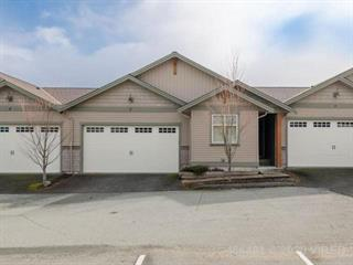 Apartment for sale in Port Alberni, PG Rural West, 3774 12th Ave, 466481 | Realtylink.org