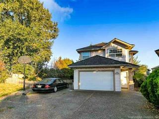 House for sale in West Cambie, Richmond, Richmond, 10700 Kilby Drive, 262465949 | Realtylink.org