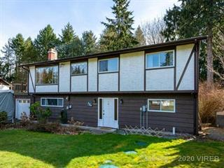 House for sale in Courtenay, Pitt Meadows, 2480 Mabley Road, 466869   Realtylink.org